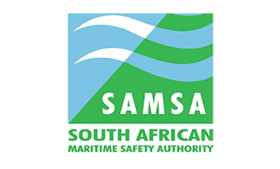 samsa-logo